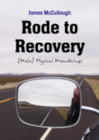 Rode to Recovery logo small